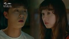 Ambiguous - Seo Eun Kwang ((BTOB)), Im Hyun Sik, Yook Sung Jae