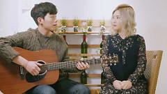 I Do Not Like It - Cheon Seok Man, Blue Cape