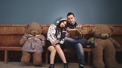 Ký Ức - Đặng Sơn