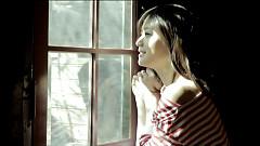 Destiny - Freestyle, Lee Tae Yeon