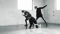 W PROJECT (Performance) - Dae Yeol, Jae Seok, Dong Hyun