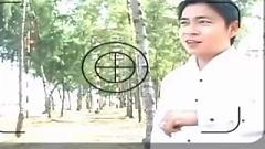 Côn Sơn Chiều Thương Nhớ - Thái Minh Nguyễn