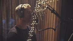 O Holy Night - Brett Young