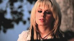 Courage (Behind The Scenes) - Orianthi , Lacey