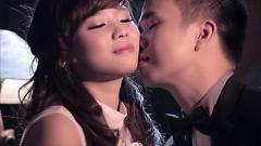 Yêu Là Dại Khờ - Phạm Phú Vinh