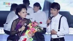 Tuổi Học Trò (Liveshow Hương Tình Yêu) - Lâm Bảo Phi , Giao Linh