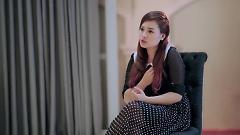 Duyên Phận - Châu Ngọc Linh