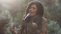 The Garden (Acoustic) - Kari Jobe
