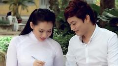 Hương Tóc Mạ Non - Quang Trường, Trang Anh Thơ