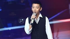 Khoảng Trời Của Bé (Giọng Hát Việt Nhí 2013) - Vũ Song Vũ