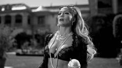 Dinero - Jennifer Lopez, DJ Khaled, Cardi B