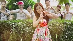 Tình Bạn Mãi Mãi - Tố Như , Various Artists