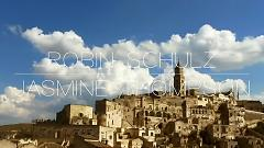Sun Goes Down (Radio Mix) - Robin Schulz , Jasmine Thompson