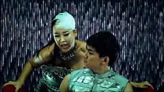 My Ear's Candy - Baek Ji Young, Taecyeon