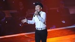 Ben (Giọng Hát Việt Nhí 2013) - Nguyễn Lê Nguyên