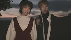 Last Goodbye - Akdong Musician