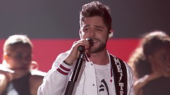 Craving You (CMT Music Awards 2017) - Thomas Rhett