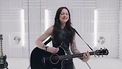 Automatic - Amy Macdonald