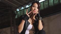Hãy Ôm Lấy Em (Behind The Scenes) - Diệp Lâm Anh
