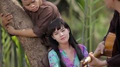 Không Tiền Cạp Đất Mà Ăn (Phim Ngắn) - Nguyễn Minh Anh