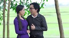 Hẹn Câu Đá Vàng - Đinh Thiên Hương, Kim Tử Long