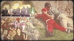 7 Years (Lyric Video) - Lukas Graham