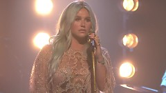 Praying (Live The Tonight Show) - Kesha