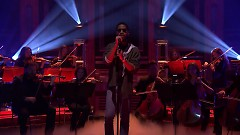 Kitchen (Live On The Tonight Show) - Kid Cudi