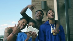 Untouchable - Youngboy Never Broke Again