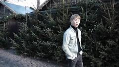 Happy Dreams - Hong Seok Min