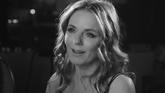 Angels In Chains - Geri Halliwell