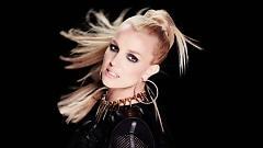 Scream & Shout (Remix) - will.i.am , Britney Spears , Hit-Boy , Waka Flocka Flame , Lil Wayne , Diddy