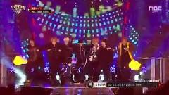MIC Drop (2017 MBC Music Festival) - BTS