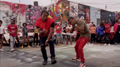 Get Back Right - Lecrae, Zaytoven
