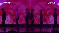 Scentist (Comeback Showcase) - VIXX