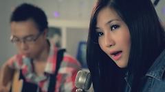 Because Of You - Hương Tràm,Duy Tùng