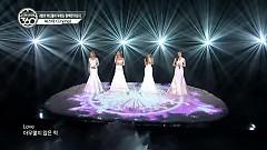 Crying (161024 Star Show 360) - SISTAR