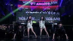 Với Anh (Version 2) - V-Angels