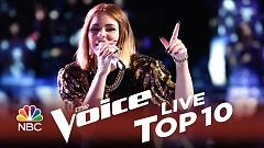 Fancy (The Voice 2014 Top 10) - Reagan James