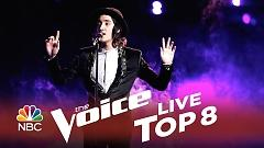 Royals (The Voice 2014 Top 8) - Taylor John Williams