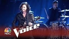 Take Me To Church (The Voice 2014 Finale) - Hozier