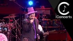 Do You Really Want To Hurt Me (Live) - Boy George