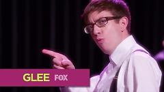 Pony (Glee Cast Version) - The Glee Cast