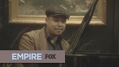 Shake Down - Empire Cast , Mary J. Blige , Terrence Howard
