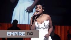 Whatever Makes You Happy - Empire Cast , Jennifer Hudson , Juicy J