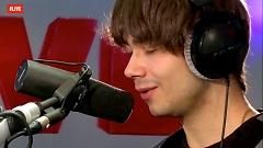 Funny Little World (Live) - Alexander Rybak