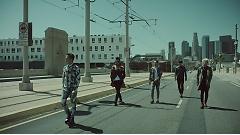 Loser - BIGBANG