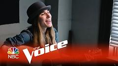 Please - Sawyer Fredericks