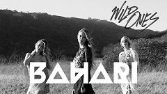 Wild Ones - Bahari