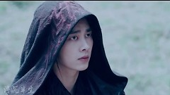 诛仙 / Tru Tiên (Tru Tiên Thanh Vân Chí OST) - Tiêu Kính Đằng